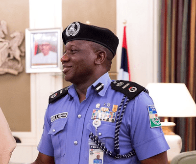 Fear Grips Nigeria Police Community over Rumoured Mass Retirement of Top Ranking Officers