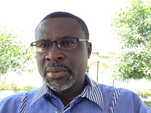 Okowa Is Too Decent for Politics of Thuggery, Onuesoke Tells Oshiomole