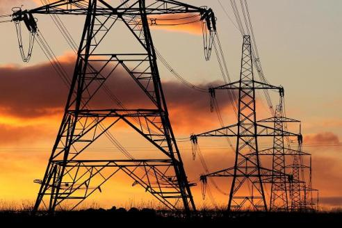 It Will Take Ten Years for Nigeria to Achieve Uninterrupted Power Supply -FG