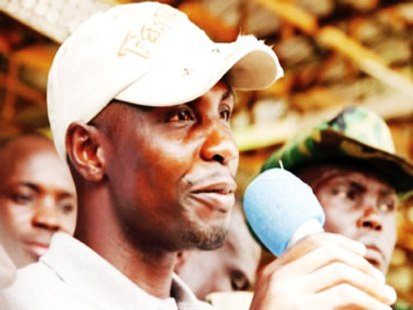 Tompolo Writes Buhari Again, Alleges Continuous Harassment of Family Members, Associates