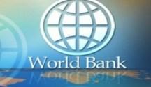 World-Bank-287x215