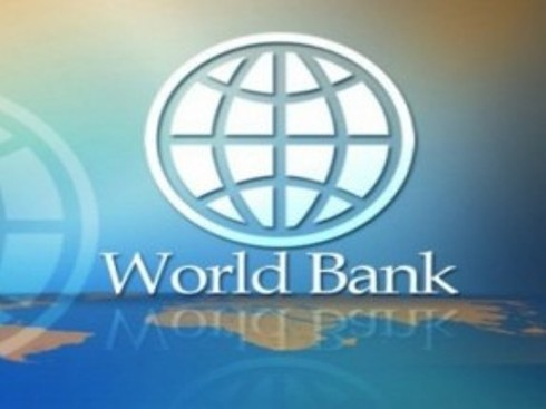 JUST IN: Four World Bank Officials Drown in Ekiti Dam