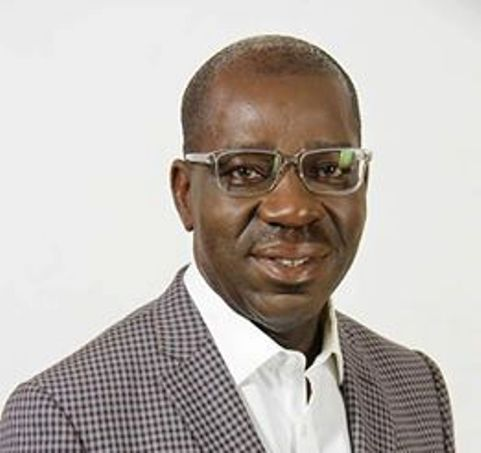 #EDODECIDE: Obaseki's Victory is Good Omen of Better Things to Come-Emerhor