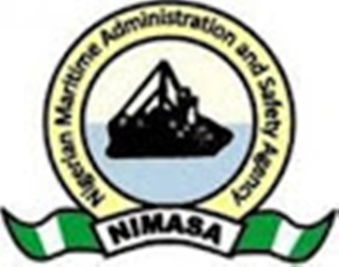 NIMASA Expresses Concern  over Menace of Abandoned Floating Dock in Sapele