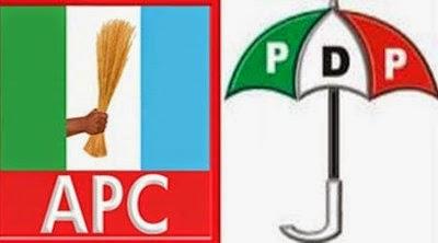 Bayelsa PDP Slams APC over Bribery Allegation, Urges APC to Settle Amaechi, Umana Cases