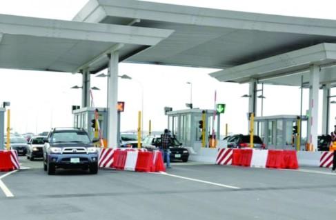 Toll Gates to Return to Nigeria Highways