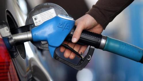 Trade Union Congress Threatens Revolution Should FG Increase Fuel Price