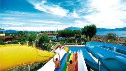 Majesty Club Tuana Park, Türkische Riviera, Fethiye © Öger Tours