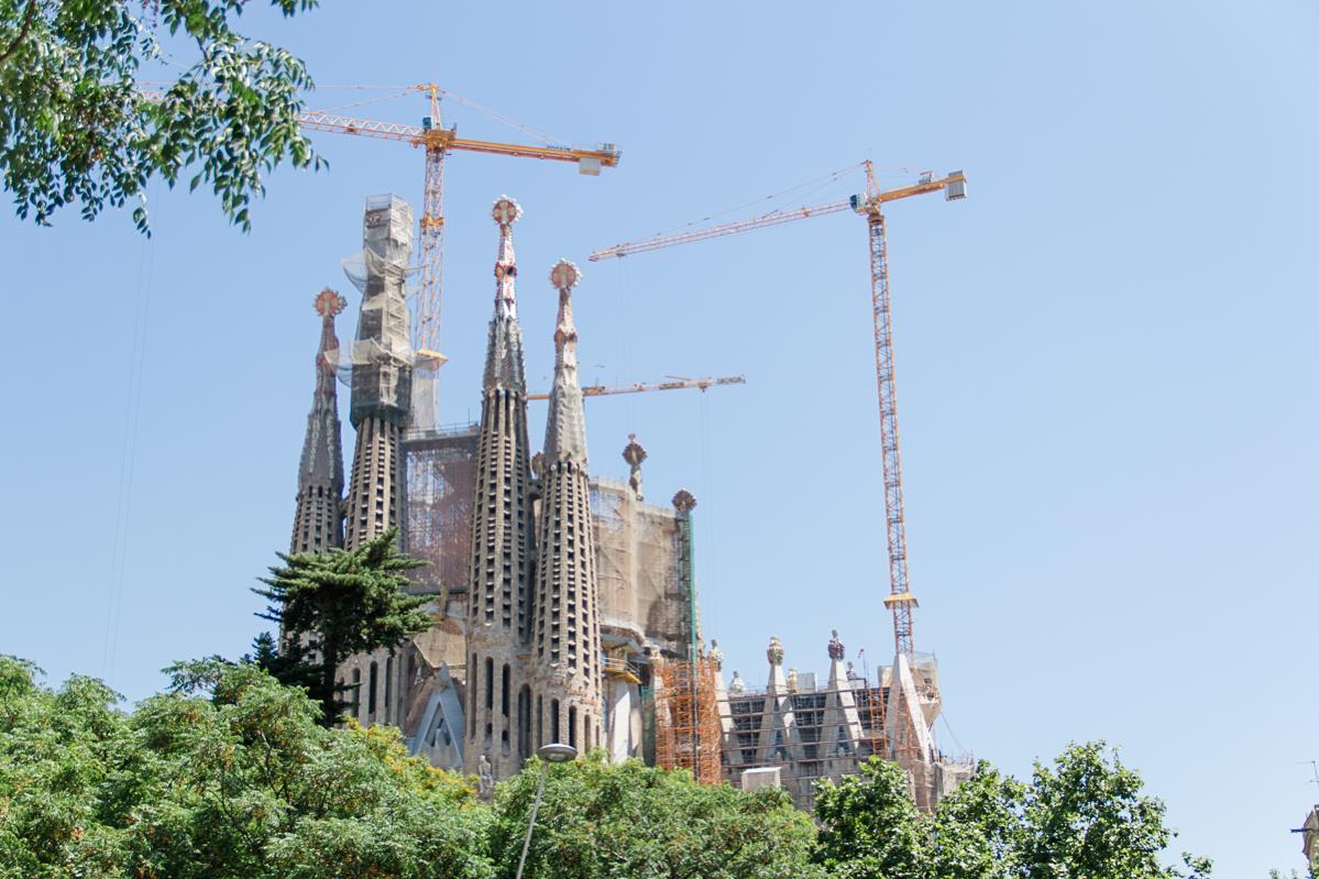 urlaubsreifundmeer-Barcelona-mit-Kind-00