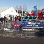 agro expo bucovina 2013 (22)
