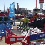 agro expo bucovina 2013 (30)