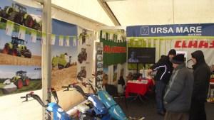 agro expo bucovina 2013 (4)