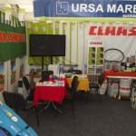 agro expo bucovina 2013 (5)