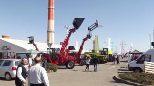 agro expo bucovina 2014 (2)