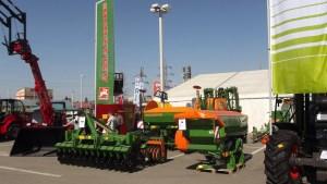 agro expo bucovina 2014 (4)