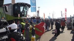 agro expo bucovina 2014 (8)