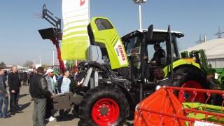 agro expo bucovina 2014 (9)