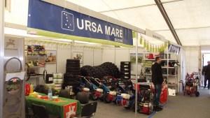 agro expo bucovina 2015 (1)