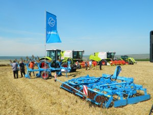 demo claas iul 2014 (2)