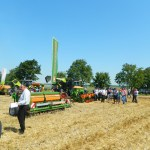 demo claas iul 2014 (4)