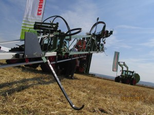 demo combine claas 2015 (4)