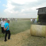 demo tractoare claas 2014 (15)