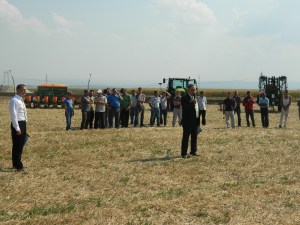 demo tractoare claas 2014 (8)