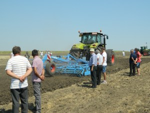 demo tractoare claas 2015 (11)