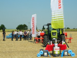 demo tractoare claas 2015 (2)