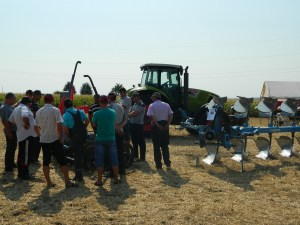 demo tractoare claas 2015 (4)