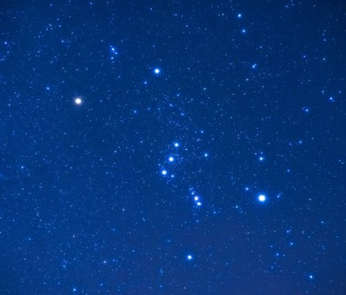 orion-2942261_1280