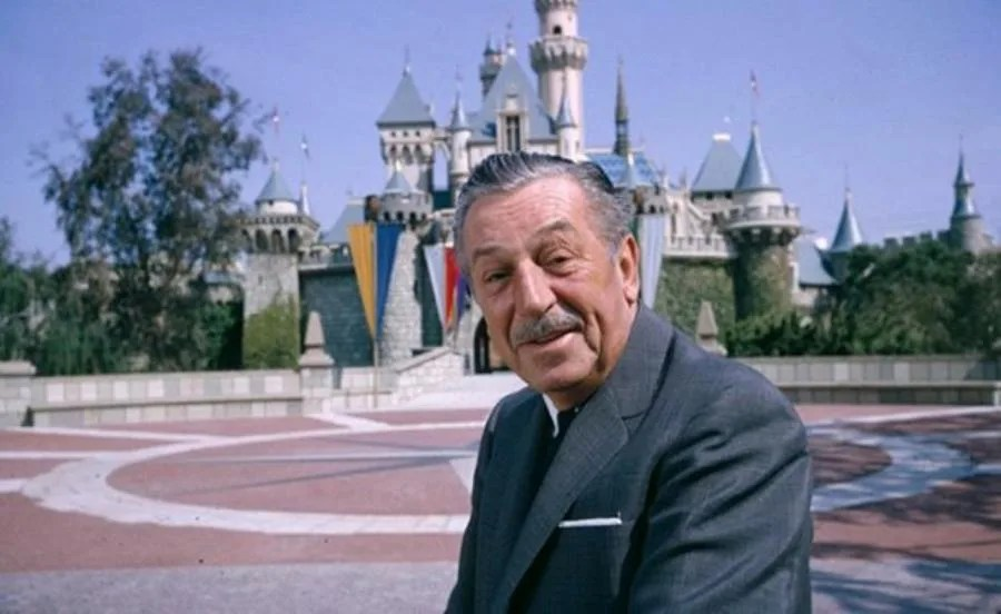 FACT CHECK  Was Walt Disney Frozen  Half a century onwards  the rumor that Walt Disney s body was put in  cryonic storage remains one of the most enduring legends about the  entertainment giant