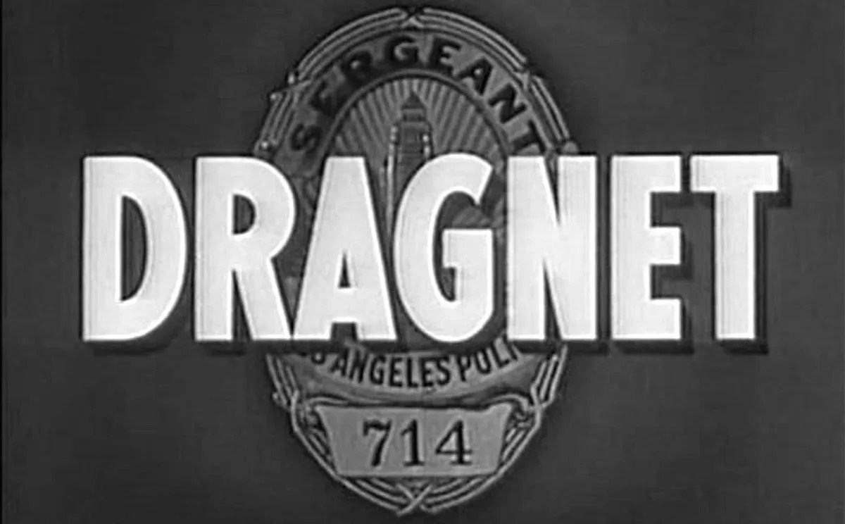 FACT CHECK  Dragnet  Just the Facts  Did Dragnet s Sgt  Joe Friday character frequently implore female  informants to provide  Just the facts  ma am