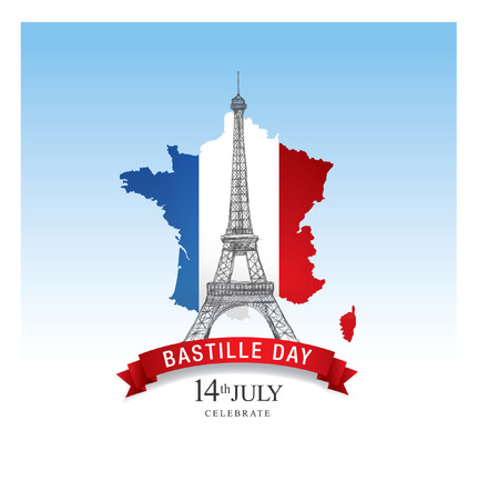 Bastille Day Stock Photos  Royalty Free Bastille Day Images Bastille Day