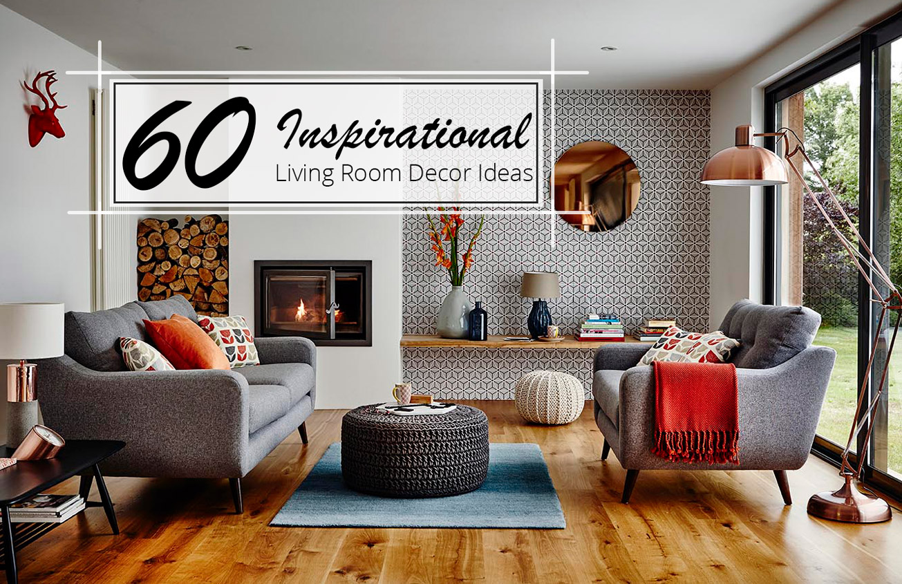 Fullsize Of Decorating Ideas For The Living Room