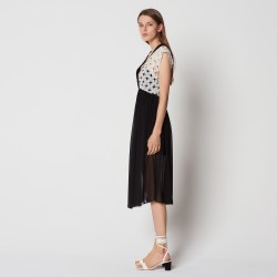 Small Of Mid Length Dresses