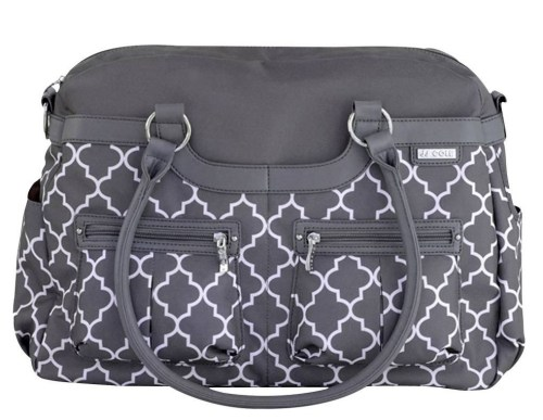 Traditional Jj Cole Diaper Which Diaper Bag Did You Page Bump Burlington Coat Factory Baby Registry Lookup Burlington Coat Factory Baby Registry Perks