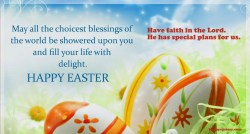 Exciting Happy Easter Holiday Message Happy Easter Holiday Message Merry Happy New Year 2018 Easter Card Messages To My Pastor Hallmark Easter Card Messages