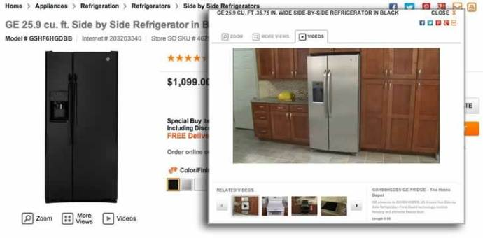 product-video-usability-guidelines-best-practices-home-depot