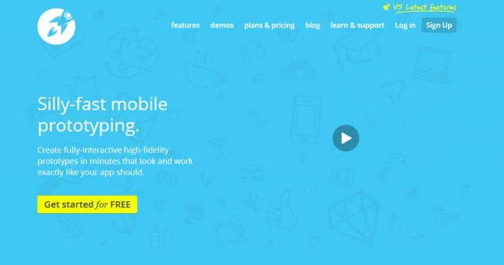 user-experience-ux-tools-proto-io