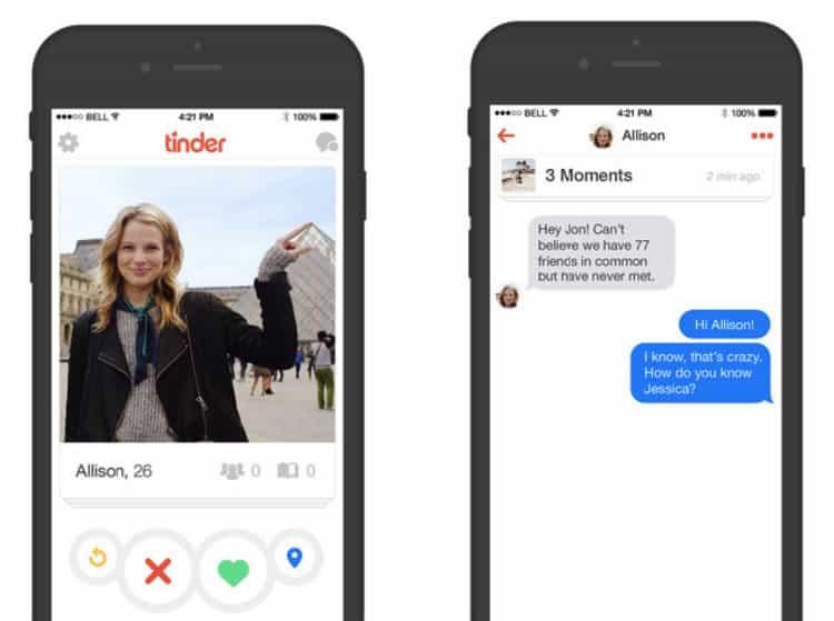 evolution-mobile-app-design-tinder-2015