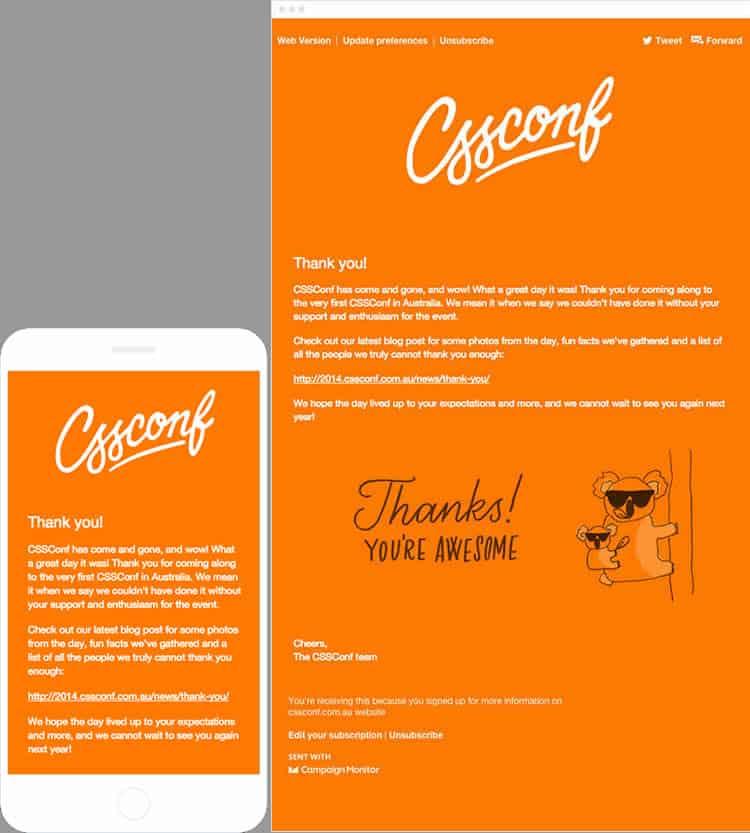 killer-email-designs-cssconf