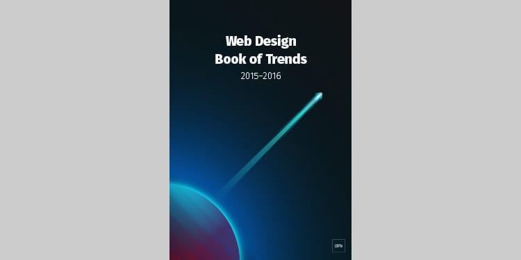 free-design-guides-2015-04-web-design-trends