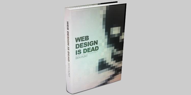 free-design-guides-2015-10-web-design-dead
