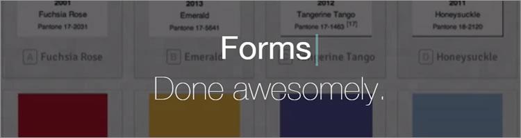 tools-ux-design-newbies-02-typeform
