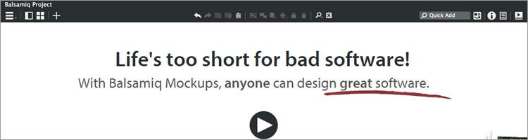 tools-ux-design-newbies-05-balsamiq