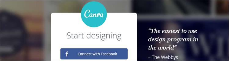 tools-ux-design-newbies-06-canva
