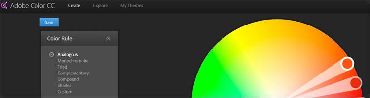 tools-ux-design-newbies-07-adobe-color