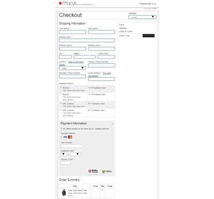 boost-checkout-conversion-rates-05-Macys