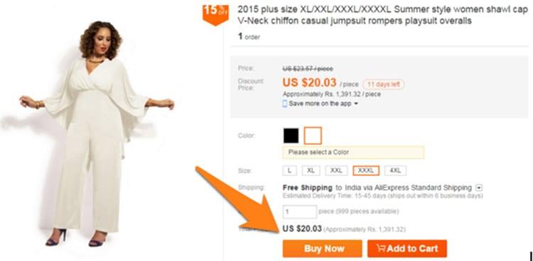 boost-checkout-conversion-rates-13-AliExpress